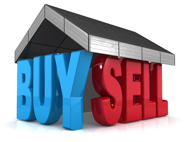 How To Buy A New Home While Selling Yours