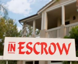 in-escrow